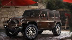 new jeep concept 2018 all new jeep wrangler will feature eight speed zf automatic