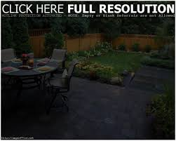 backyards appealing garden design with small landscape malaysia