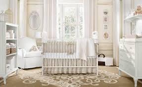 nursery decorating ideas neutral u2013 affordable ambience decor