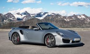 porsche cars porsche kia rank highest in automotive quality autonxt