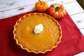22 easy thanksgiving recipes a traditional thanksgiving menu from