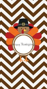 thanksgiving screen savers 342 best halloween fall wallpapers images on pinterest iphone
