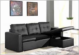 fauteuil canape canapé convertible largeur 140 inspirational résultat supérieur 50