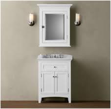 bathroom narrow bathroom vanities brisbane shining design narrow