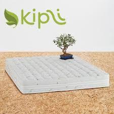 materasso 100 lattice naturale materassi in lattice 100 naturale scegli il tuo kipli