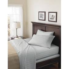 bedroom brown 1000 thread count egyptian cotton sheets with brown