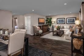 home interiors furniture home interiors stockton peenmedia com