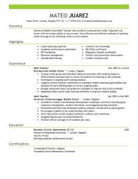 Resume Samples It by Sample It Resume 2015 High Resume Sample For 2015 2016