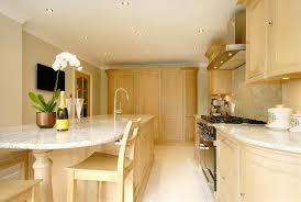 kitchen ranges henley kitchen ranges surrey kitchens
