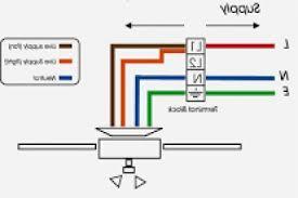 dta s40 wiring diagram 4k wallpapers