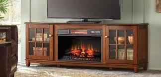 fireplace entertainment center dkpinball com