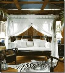 colonial style beds the havelock bed is a very simple and steady design based on beds