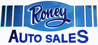 roney auto sales plant city fl read consumer reviews browse