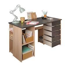 bureaux ado bureau chaise et fauteuil de bureau ado pas cher but fr