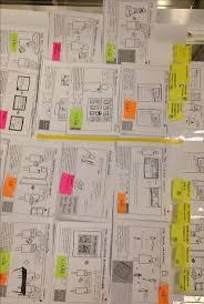 669 best service design images on pinterest service design