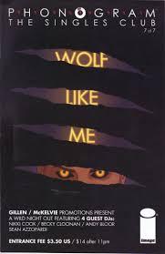 11 best rad graphic novels images on pinterest graphic novels