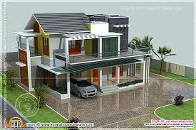 400 yard home design home maps design 400 square yard home design