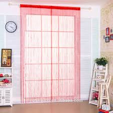 Transparent Shower Curtain Wholesale China Red Shower Curtain Online Buy Best China Red