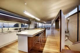 Kitchen Breakfast Table Designs  Best Ideas About Kitchen Nook - Kitchen with breakfast table