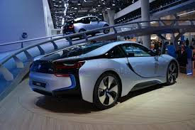 bmw i8 wallpaper hd at night new bmw i8 priced from 135 700 u2013 what else would you look at