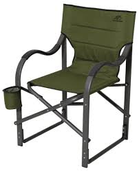 Aluminum Directors Chair Bar Height by Top 12 Folding Camping Chairs For Ultimate Relaxation And Comfort