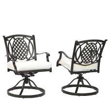 Rocking Chair Patio Furniture Rocking Patio Chair Patio Furniture Folding Rocking Chair Unique