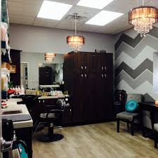 nova hair studio brogan in park ridge il vagaro