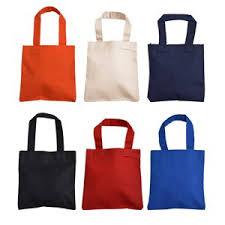 book bags in bulk mini canvas tote bags bulk