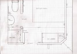 floor plan layout design bathroom layouts design choose layouts small narrow bathroom