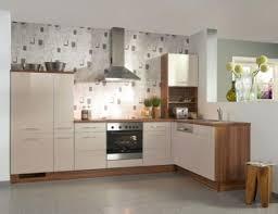 cuisine beige laqué gamme privilège catalogue de cuisines discount