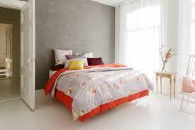 christian fischbacher luxury bed linen mariposa