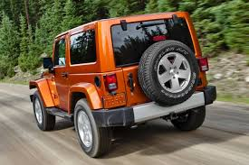 2000 Wrangler Radio Repair 2012 Jeep Wrangler Warning Reviews Top 10 Problems You Must Know