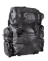 Tennessee best travel bags images Large leather travel bag tennessee leathers wholesale best jpg