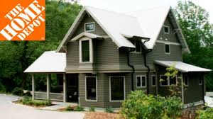tiny home kit 9 similiar house kits home depot keywords cabin plans unthinkable