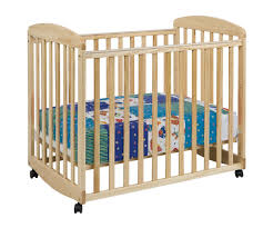 Davinci Mini Cribs by Davinci Alpha Mini Rocking Crib With Baby 9 Appealing Mini