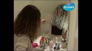tips how to remove the fog on a mirror bathroom youtube