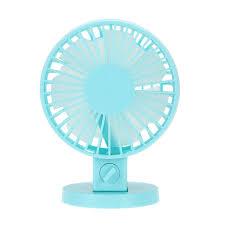 ventilateur de bureau ultra silencieux bureau mini usb ventilateur de bureau silencieux