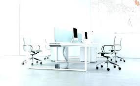 mobilier de bureau le havre mobilier de bureau le havre meetharry co