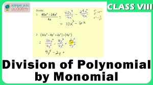 division of polynomials worksheet koogra