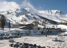 mammoth mountain the resort that dave built celebrates a