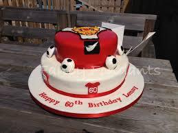 manchester united cake food pinterest manchester united cake