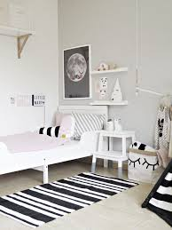 Best Kids Rooms Images On Pinterest Children Kids Bedroom - Kids rooms pictures