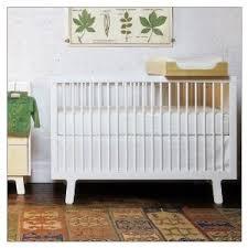 chasing davies baby crib options