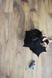 diy no sew bat wings little inspiration