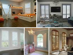 blinds vs shutters which should you choose made in the shade
