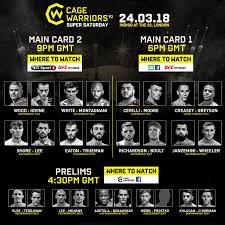 pass the light full movie online free full fight card and broadcast details for cw92 super saturday
