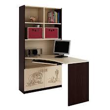 combin bureau biblioth que combiné bibliothèque bureau dakar azura home design