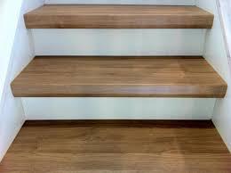 treppe belegen treppenrenovierung mit laminat ollesch
