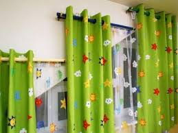 kids curtains and window treatments kitchen window treatments