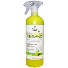 Mint Green Bathroom Accessories by Soda Spray Removing Citric Disinfecting Pipe Coupon Tablet Tablets